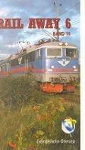 Bekijk details van Rail away; [Dl.] 6