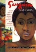 Bekijk details van Gauguin