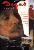 Bekijk details van Degas