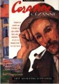 Bekijk details van Cézanne