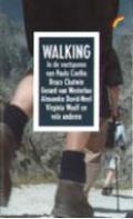 Bekijk details van Walking