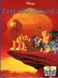 Bekijk details van Disney's De Leeuwekoning