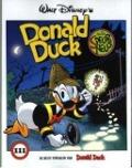 Bekijk details van Walt Disney's Donald Duck als speurneus