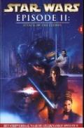 Bekijk details van Attack of the clones; 1