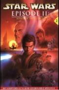 Bekijk details van Attack of the clones; 2