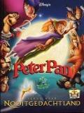 Bekijk details van Disney's Peter Pan