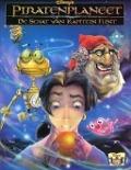 Bekijk details van Disney's Piratenplaneet