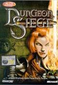 Bekijk details van Dungeon siege