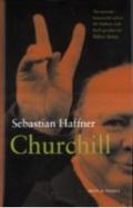Bekijk details van Churchill