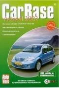 Bekijk details van CarBase actueel 2002