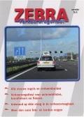 Bekijk details van Zebra verkeersregeltest