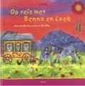 Bekijk details van Op reis met Benno en Loek