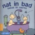 Bekijk details van Nat in bad