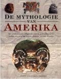 Bekijk details van De mythologie van Amerika