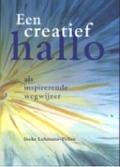 Bekijk details van Een creatief hallo