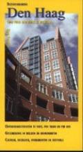 Bekijk details van Bezienswaardig Den Haag