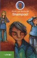 Bekijk details van Shampoo!