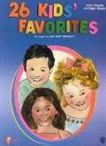 Bekijk details van 26 kids' favorites