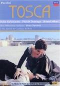 Bekijk details van Tosca