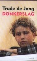 Bekijk details van Donkerslag