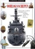 Bekijk details van De geschiedenis van oorlogsschepen