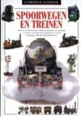 Bekijk details van De geschiedenis van spoorwegen en treinen