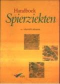 Bekijk details van Handboek spierziekten
