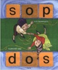 Bekijk details van Sop, Dos