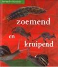 Bekijk details van Zoemend en kruipend