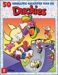 Bekijk details van 50 vrolijke grappen van de Duckies