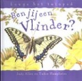 Bekijk details van Ben jij een vlinder?