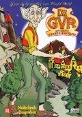 Bekijk details van GVR