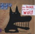 Bekijk details van Het boek van de wolf
