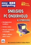 Bekijk details van Snelgids PC onderhoud & uitbreiding