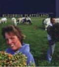 Bekijk details van Kleurrijk platteland