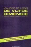 Bekijk details van De vijfde dimensie