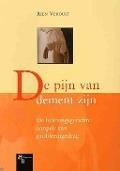 Bekijk details van De pijn van dement zijn