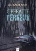 Bekijk details van Operatie terreur