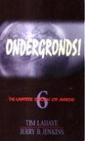Bekijk details van Ondergronds!