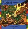 Bekijk details van Anders en Giraf