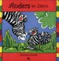 Bekijk details van Anders en Zebra
