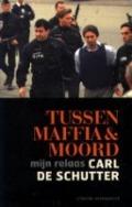 Bekijk details van Tussen maffia & moord