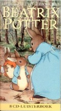 Bekijk details van Het grote luisterboek van Beatrix Potter
