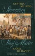 Bekijk details van Slavernij en de Memorie