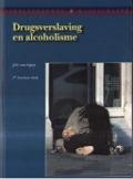 Bekijk details van Drugsverslaving en alcoholisme