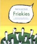 Bekijk details van Friekies