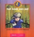 Bekijk details van Het boek van Pol
