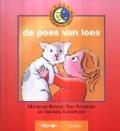Bekijk details van De poes van Loes