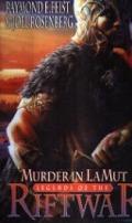 Bekijk details van Murder in LaMut