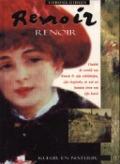 Bekijk details van Renoir